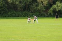 Cricket Kerteminde-Odense 018