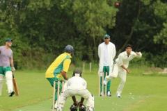Cricket Kerteminde-Odense 159