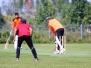 Bov suveræn vinder af Kerteminde Cup i cricket