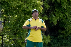 KIF Cricket mod Kerteminde 2016_-16