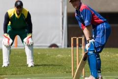 KIF Cricket mod Kerteminde 2016_-20