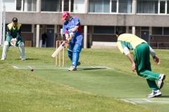 KIF Cricket mod Kerteminde 2016_-21