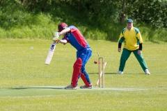 KIF Cricket mod Kerteminde 2016_-23